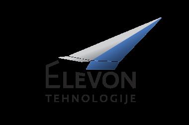 Elevon-Technologies